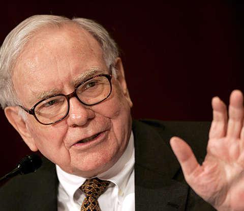 10-ways-to-get-rich-according-to-warren-buffett-41949