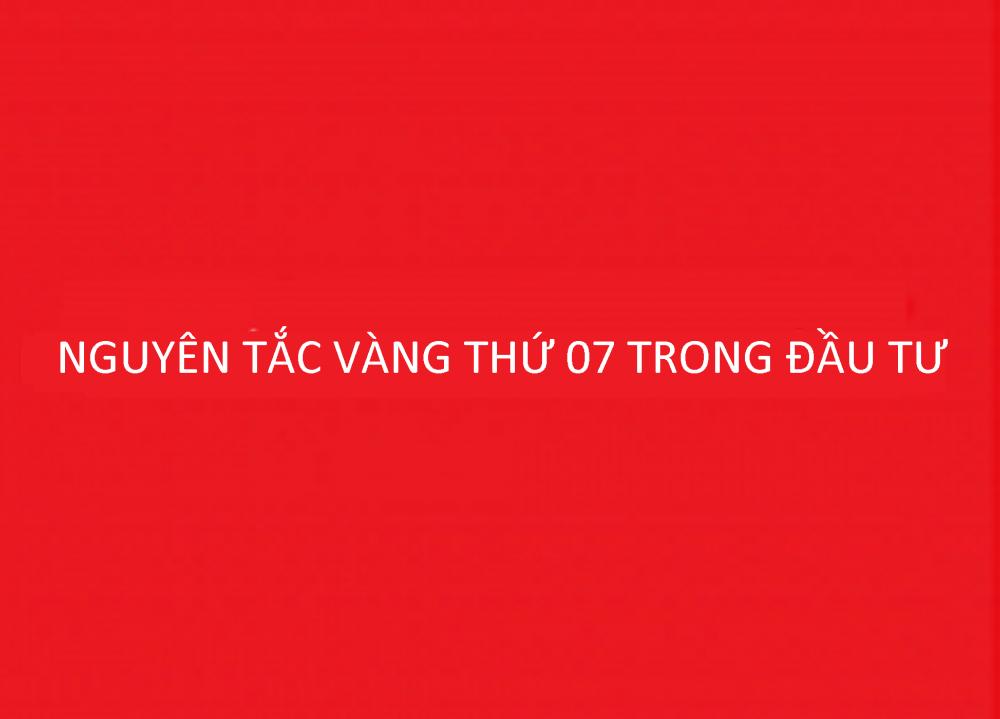 Nguyentacvangthu7trongdautu1-1024x719