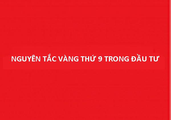 Nguyentacvangthu9trongdautu