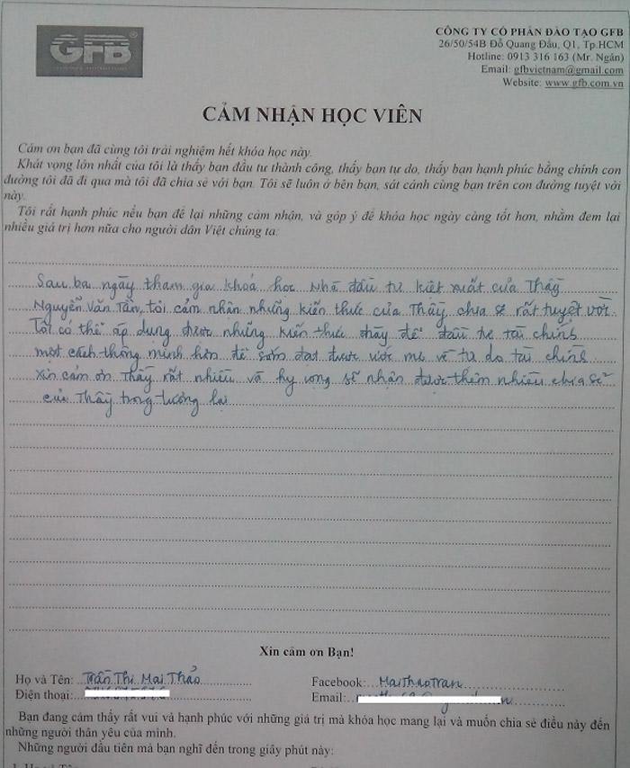 cam-nhan-180