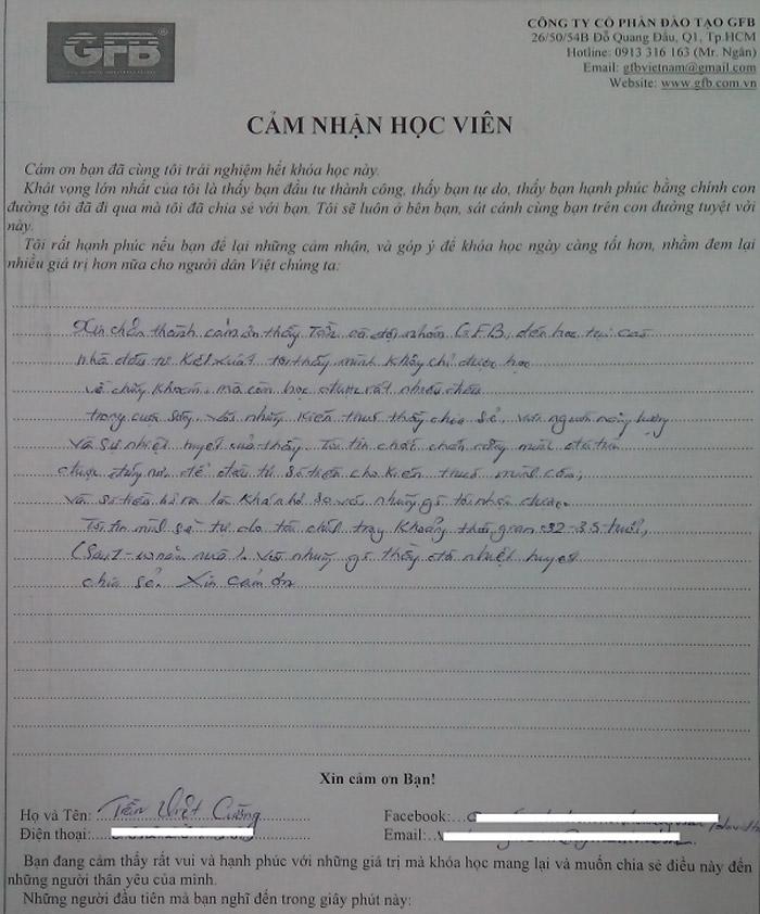 cam-nhan-181