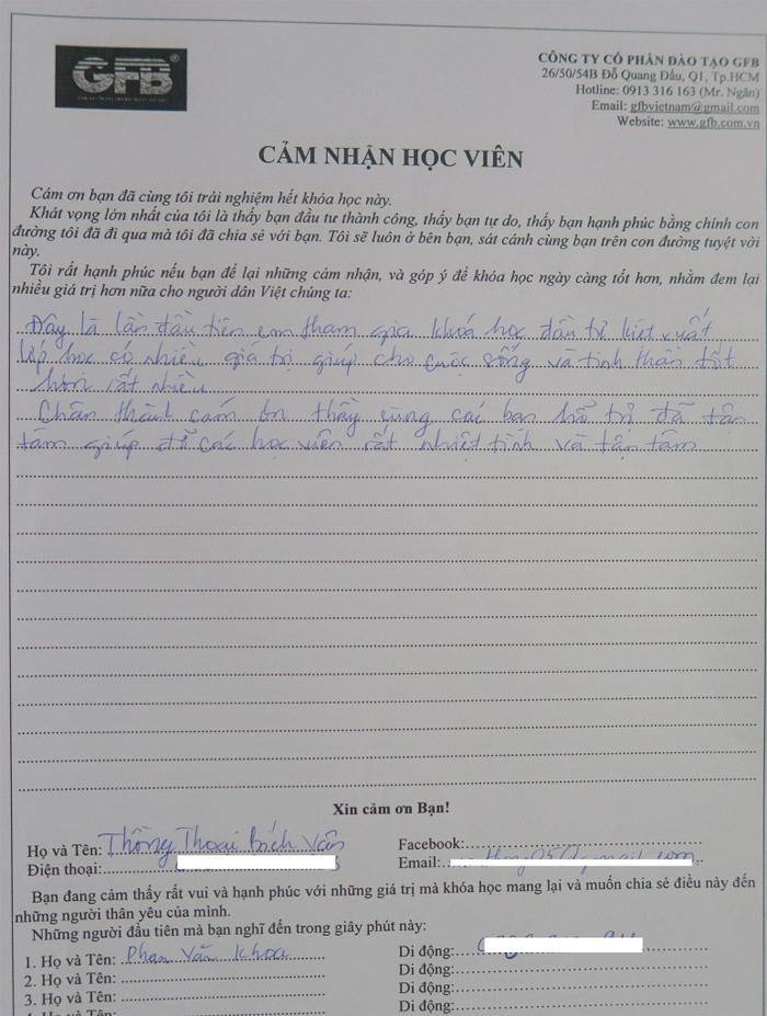 cam-nhan-69