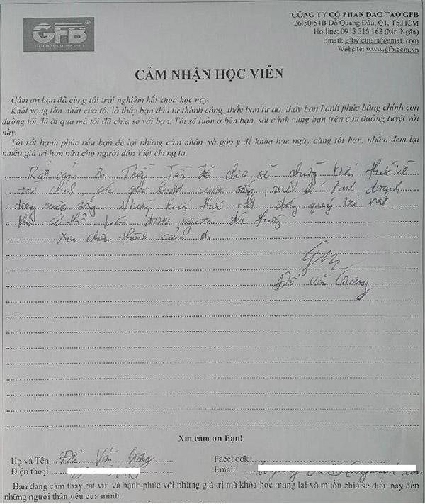 cam-nhan-hoc-vien-k15-10