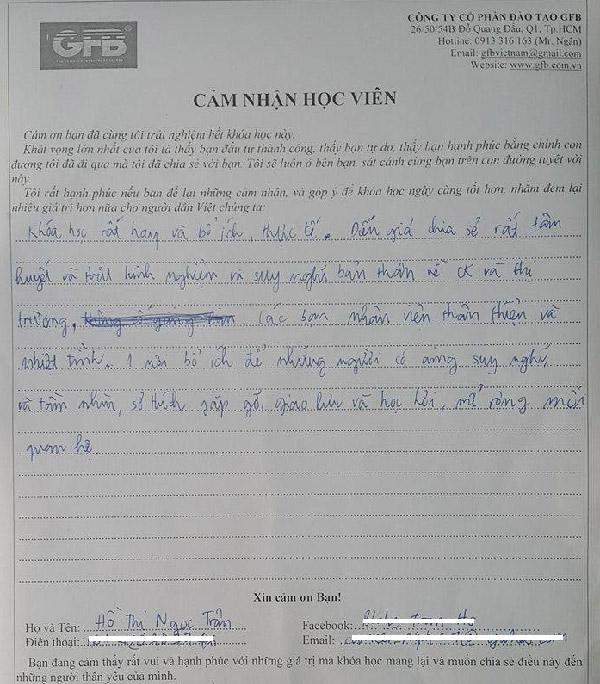 cam-nhan-hoc-vien-k15-11