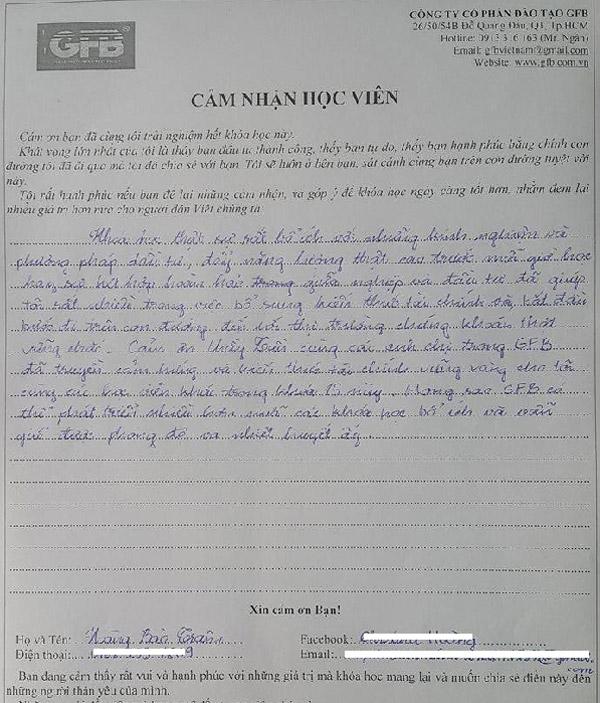 cam-nhan-hoc-vien-k15-12