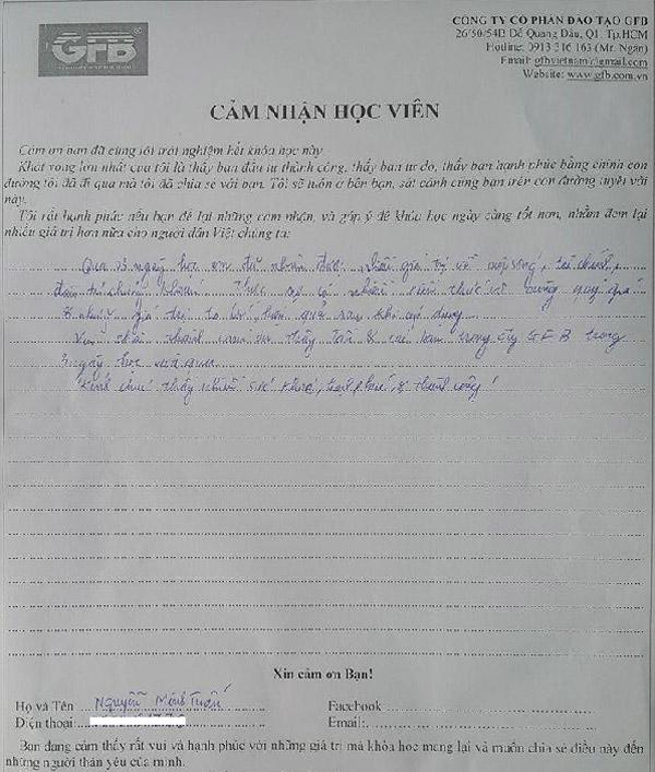 cam-nhan-hoc-vien-k15-16