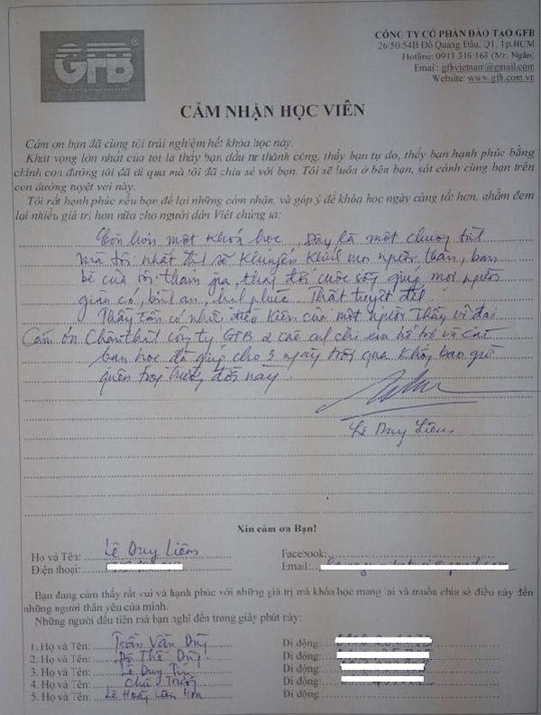 cam-nhan-k12-5
