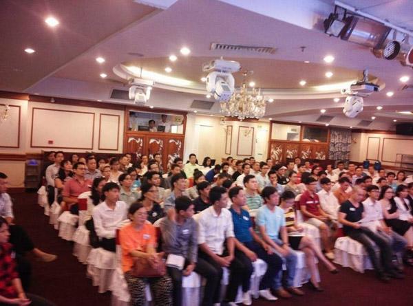 thong-minh-tai-chinh-12